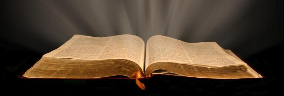 evangelist randy roberts